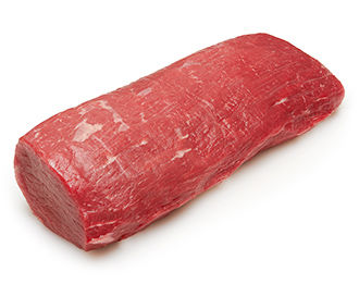 how to cook eye of round steak tender