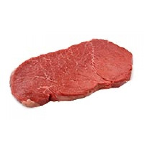 Prime Top Round London Broil 3lb