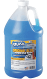 Windshield Washer Fluid 1 Gallon