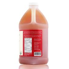 Red Vinegar 1 gallon